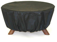 Patina Products Fire Pit Cover
