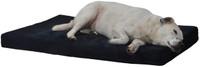 Preferred Comfort Deluxe Dog Bed