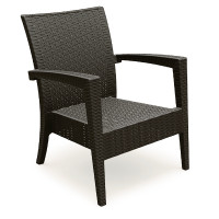 Miami Club Chair (Set of 2)