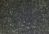 Black Sand-10 lbs