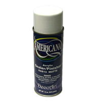 Paint Sealer For Fountains
