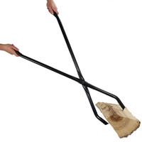 Log Claw