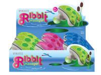 HoMedics Ribbit Mini Massager