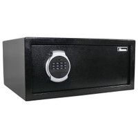 Steel Digital Home Security Safe