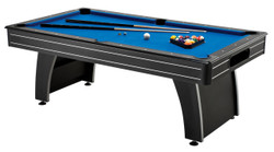 Fat Cat 7ft Tucson Billiard Table