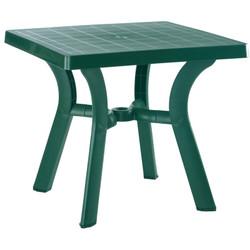 "Viva Resin Square 31"" Dining Table"