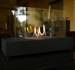Nu Flame Incendio Tabletop Fireplace