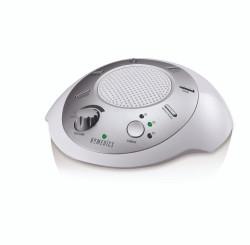 HoMedics SS-2000F Sound Spa Relaxation Sound Machine