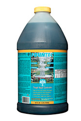 FounTec Algaecide and Clarifier - 64 oz