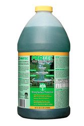 EasyCare Protec Scale and Stain Remover - 64 oz