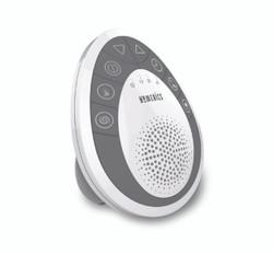HoMedics SS-1200 Mini Portable SoundSpa