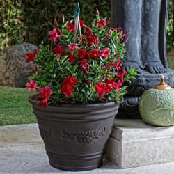 Laurel Indoor/Outdoor Planter