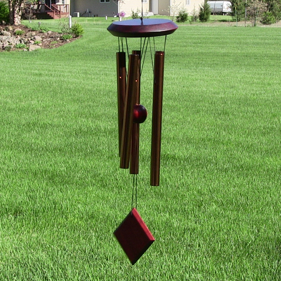 Woodstock Encore Collection Chimes of Mars