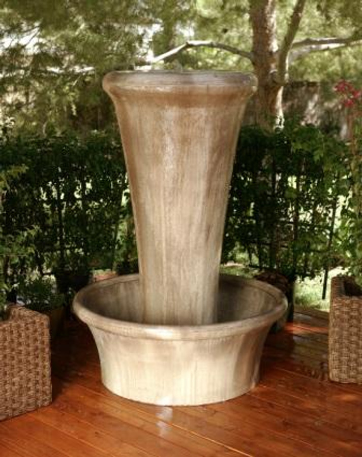 Bello Outdoor Fountain
