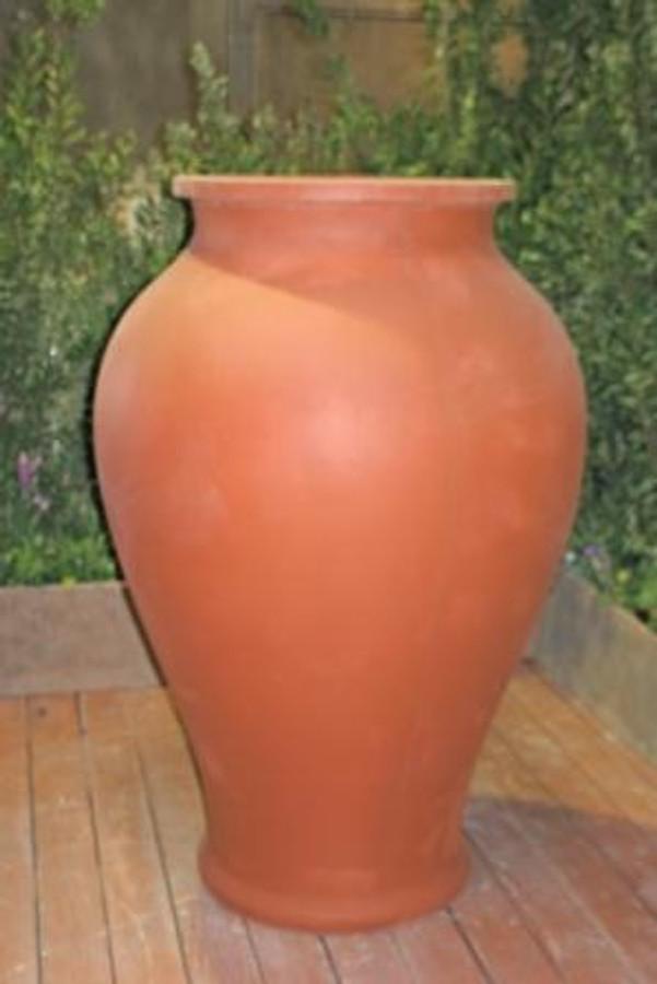 Prato Planter