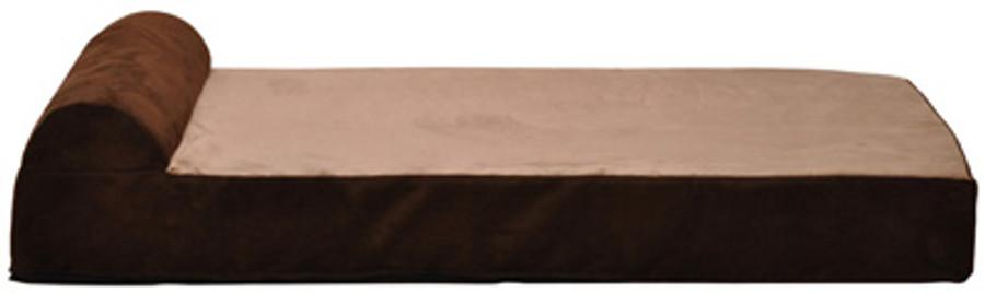 Preferred Comfort PC1 Bolster Dog Bed