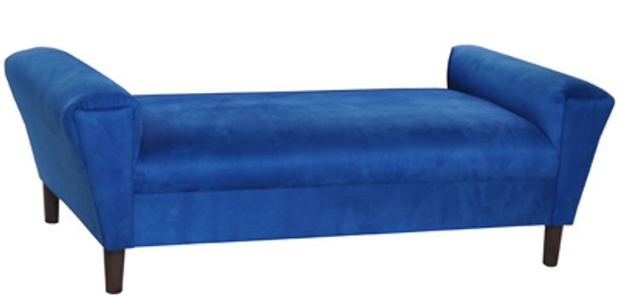 Kika Day Pet Bed by Max Comfort