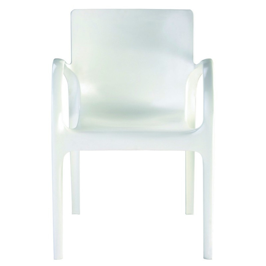 Dejavu Armchair (Set of 4)