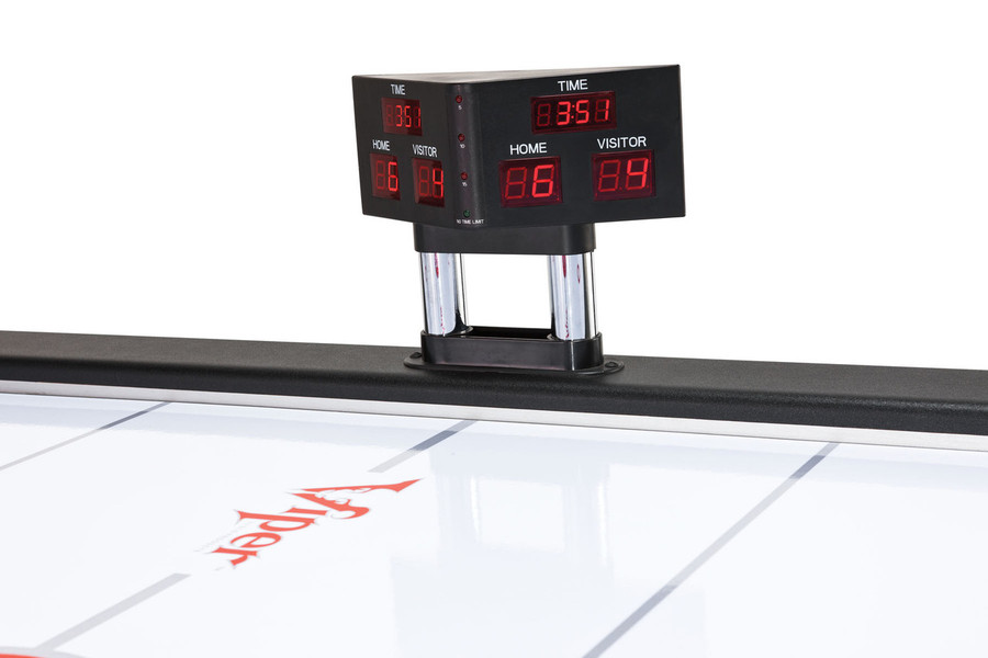 Viper Vancouver Air Hockey Table