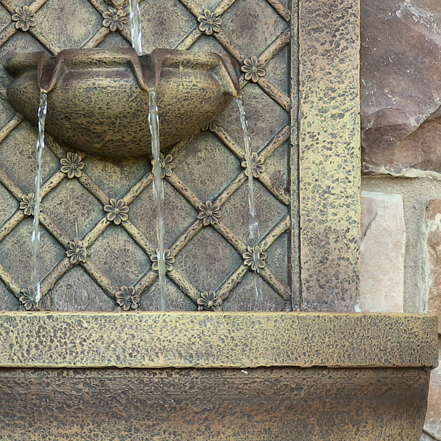 Florentine Stone