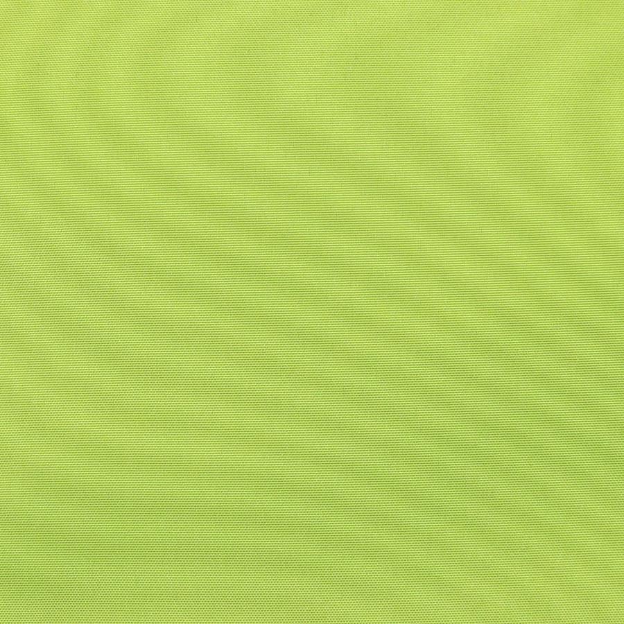 Apple Green Swatch