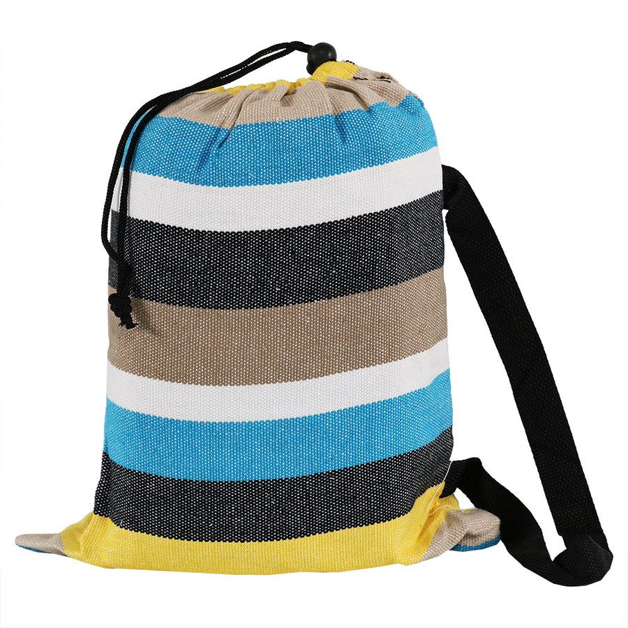 Ocean View Carrying Bag
