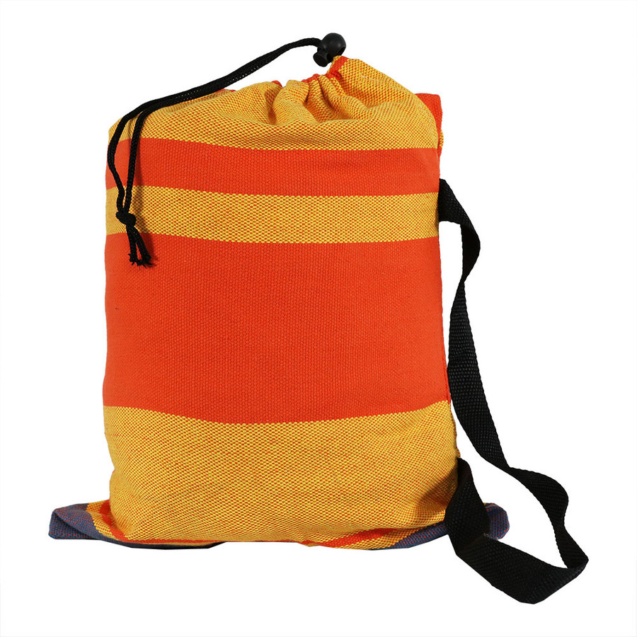 Summer Breeze Carrying Bag