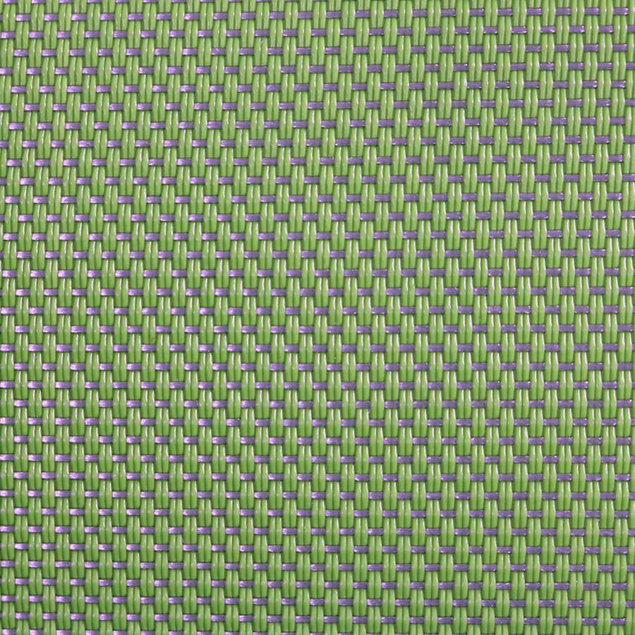 Green Swatch