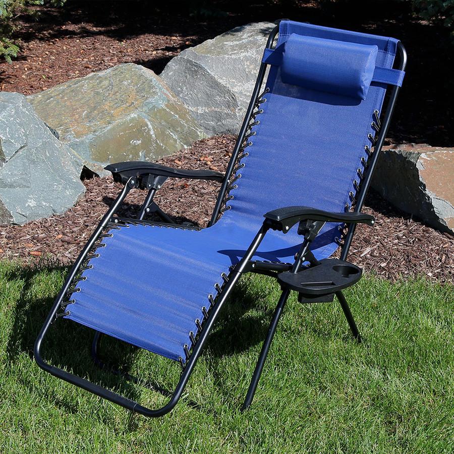 Navy Blue Single Outdoors