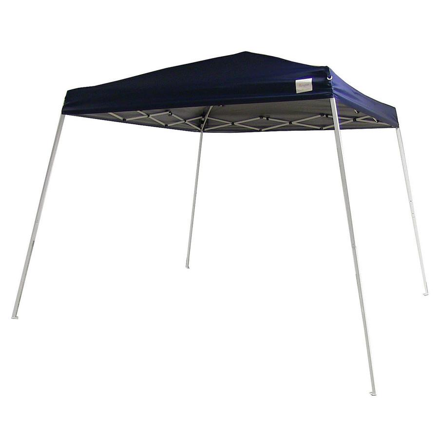 Navy Canopy