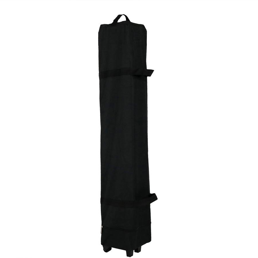 8'-10' Bag