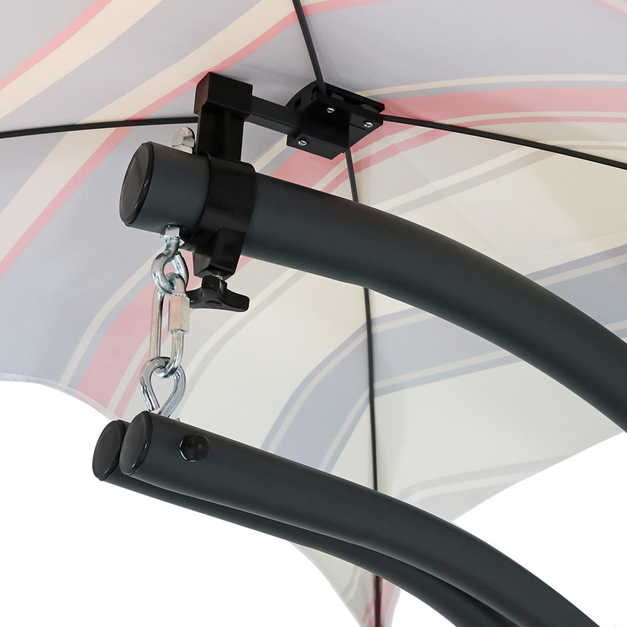 Modern Lines Umbrella