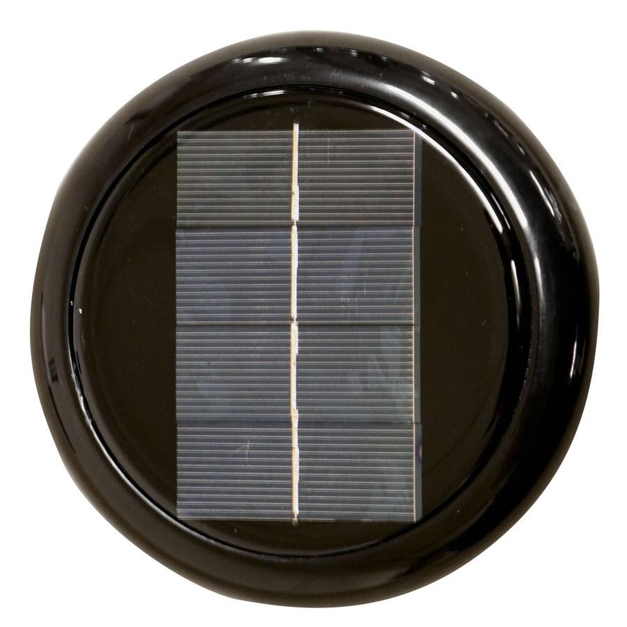 Solar Panel for Umbrella Top