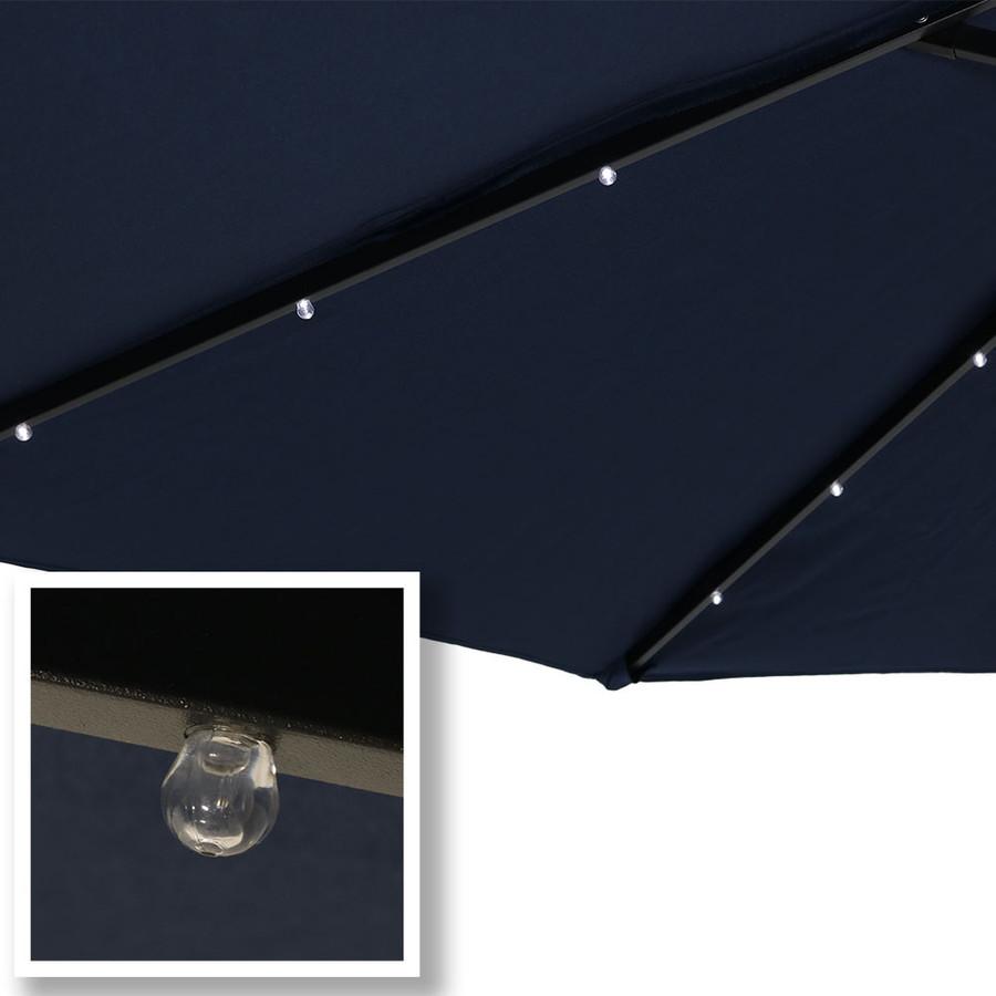 Navy LED Light