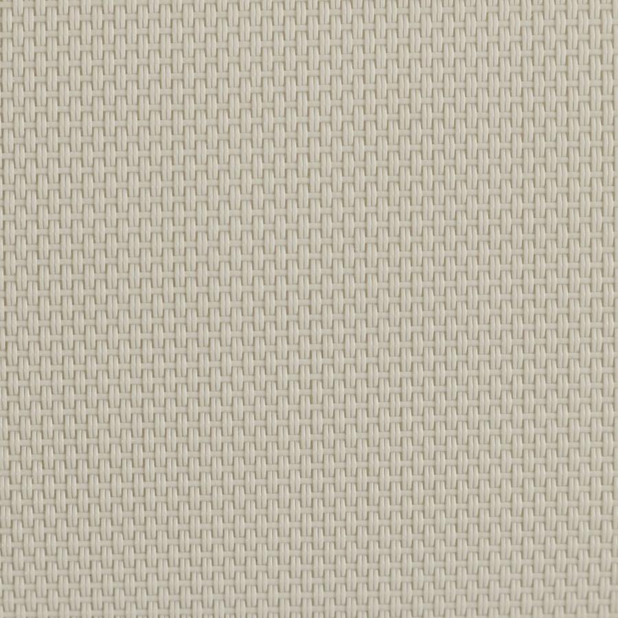 Beige Fabric Swatch
