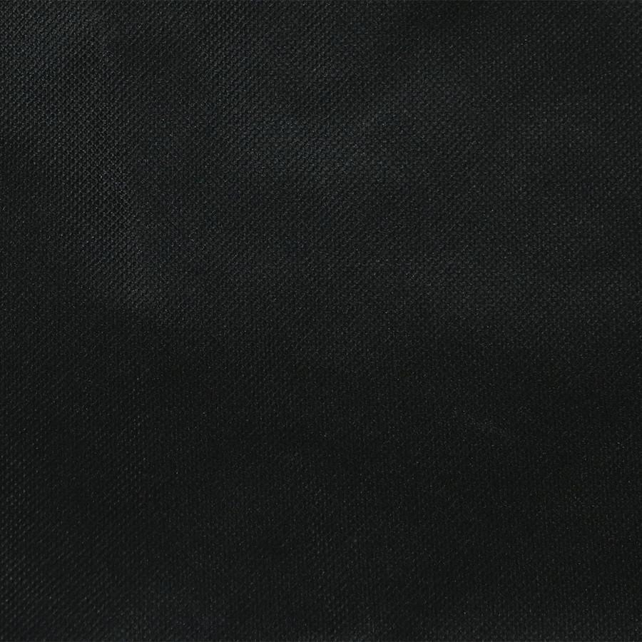 Black Liner Swatch