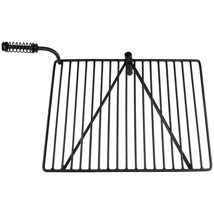 Detachable Cooking Grate