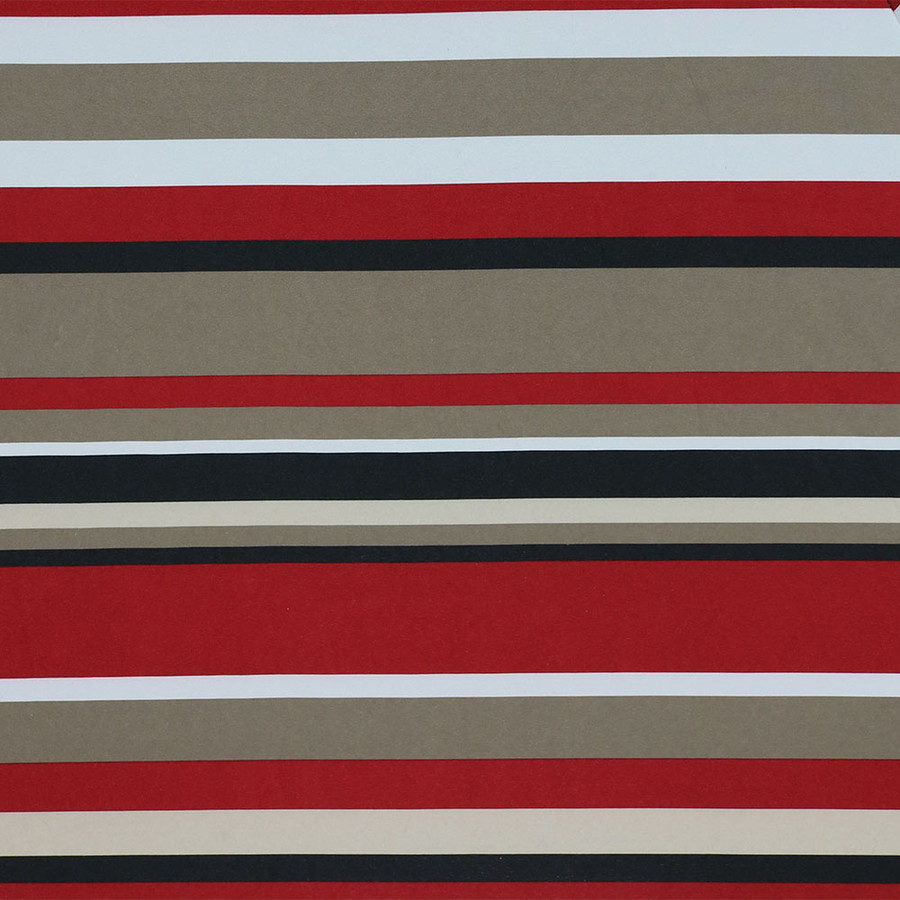 Awning Stripe Swatch
