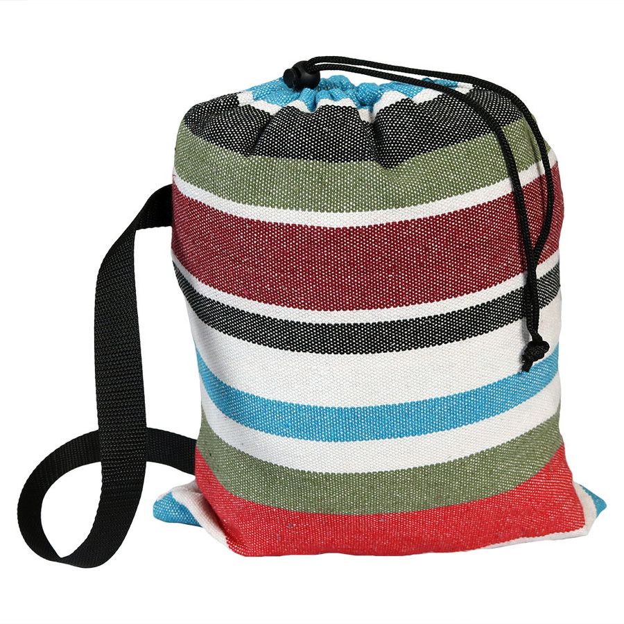 Cool Breeze Carrying Bag