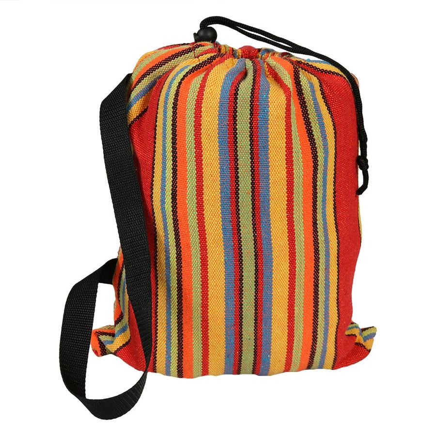Sunset Carrying Bag