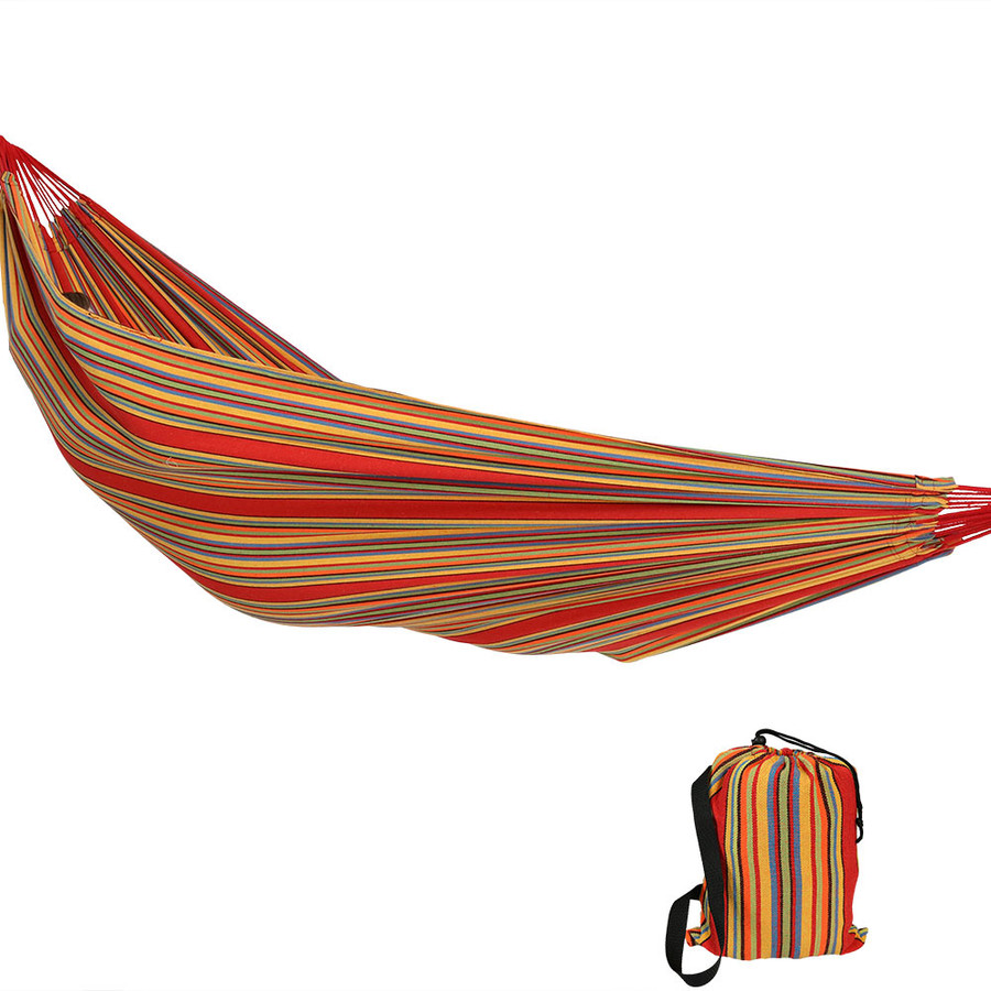 Sunset - Hammock ONLY