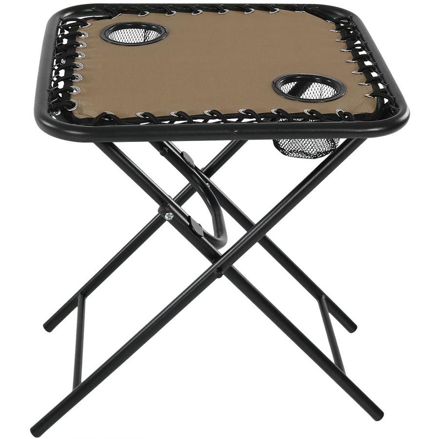 Khaki Table Only