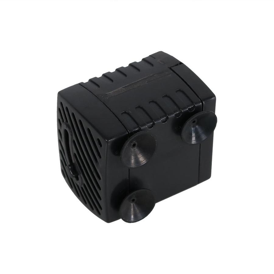JR-150 6LED-W Pump