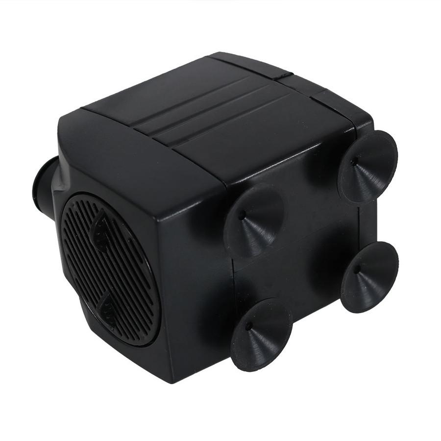 JR-800 6LED-W Pump