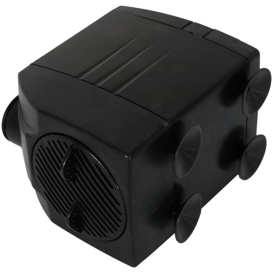 JR-1500 6LED-W Pump