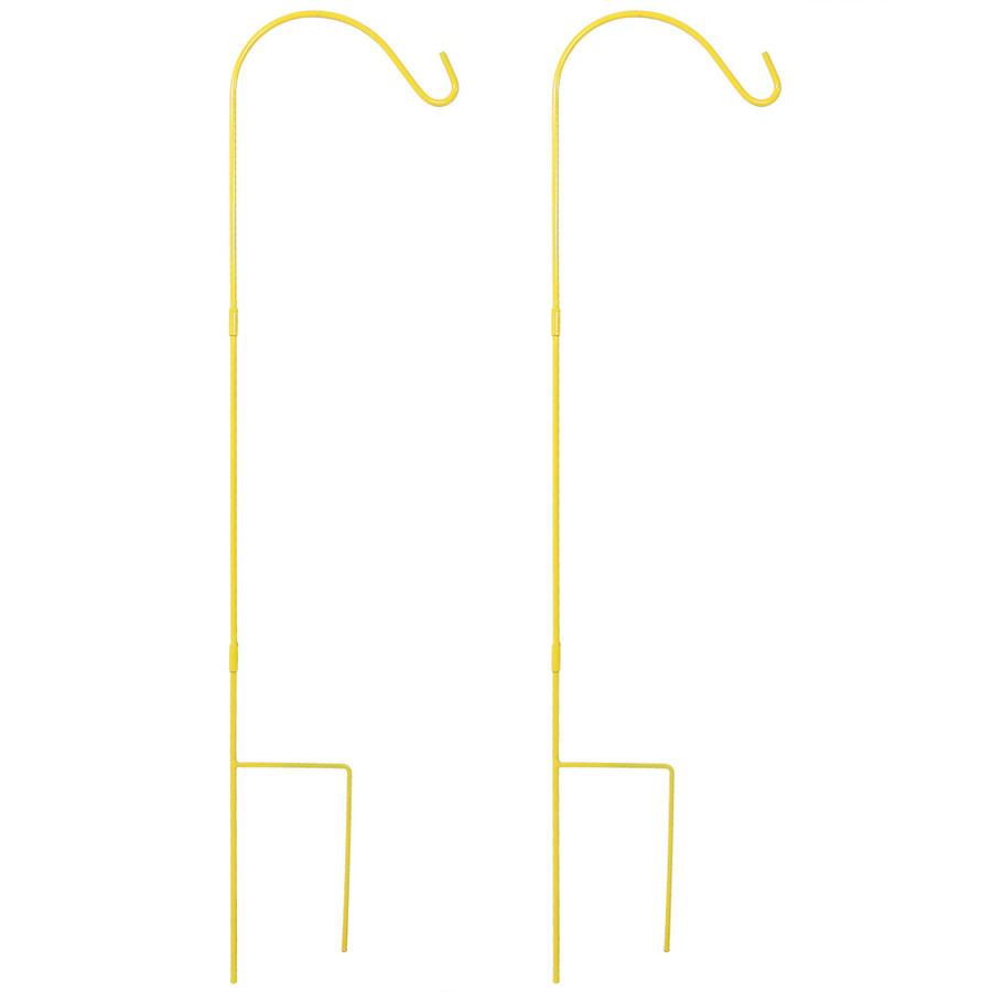 """48"""" Yellow"""