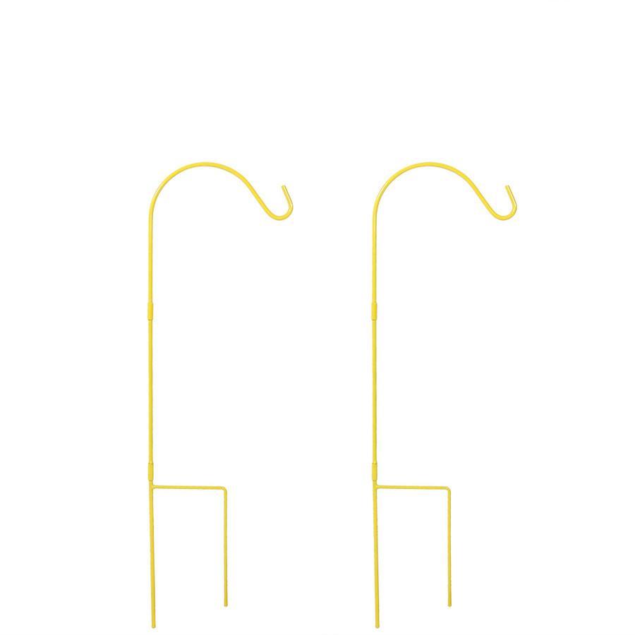 """36"""" Yellow"""