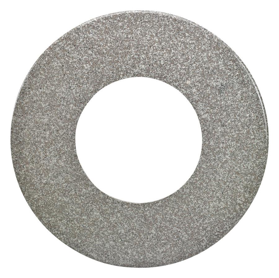 Pebble Granite Round Swatch