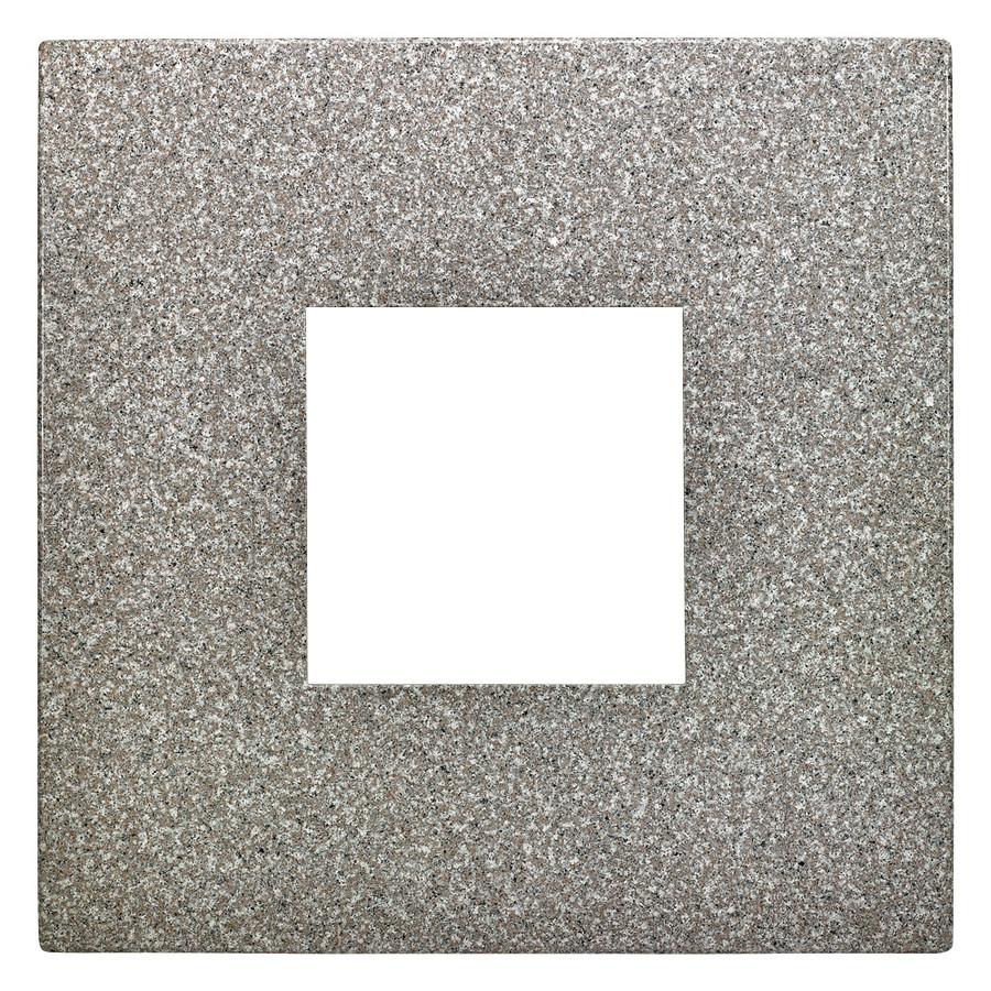 Pebble Granite Square Swatch