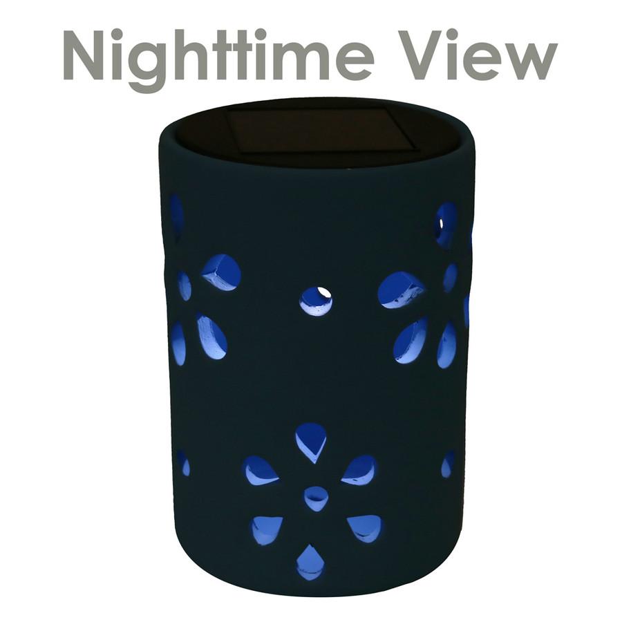 Single Nighttime